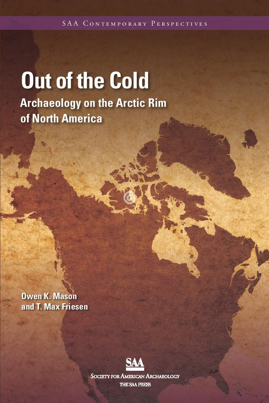 Out of the Cold: