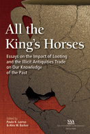 All the King's Horses: