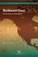 Northwest Coast: Archaeology as Deep History